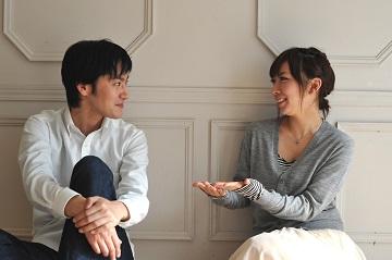 meeting_04
